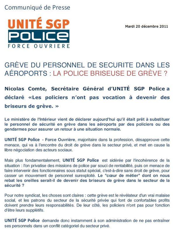 sgp-police-20_12_2011.jpg