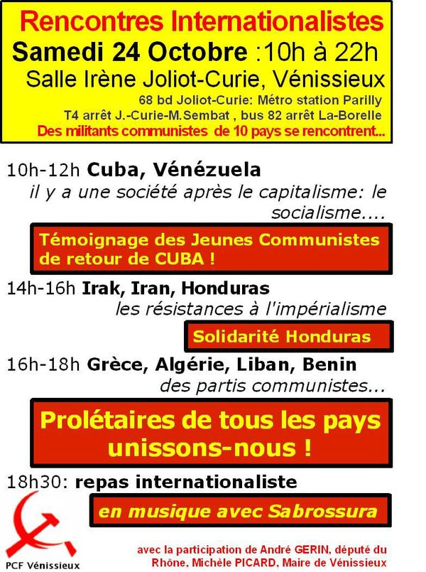 rencontres-internationalistes.jpg