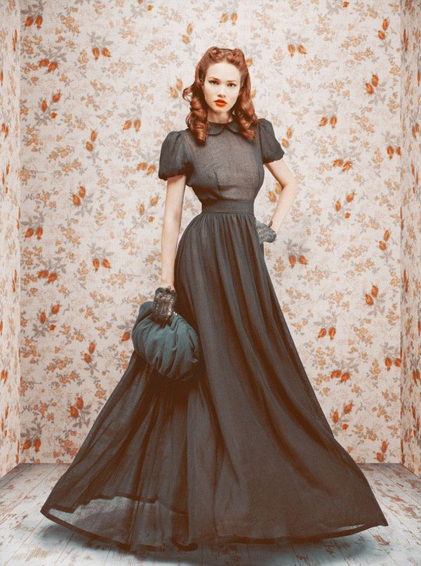 ulyana-sergeenko-collection-11.jpg