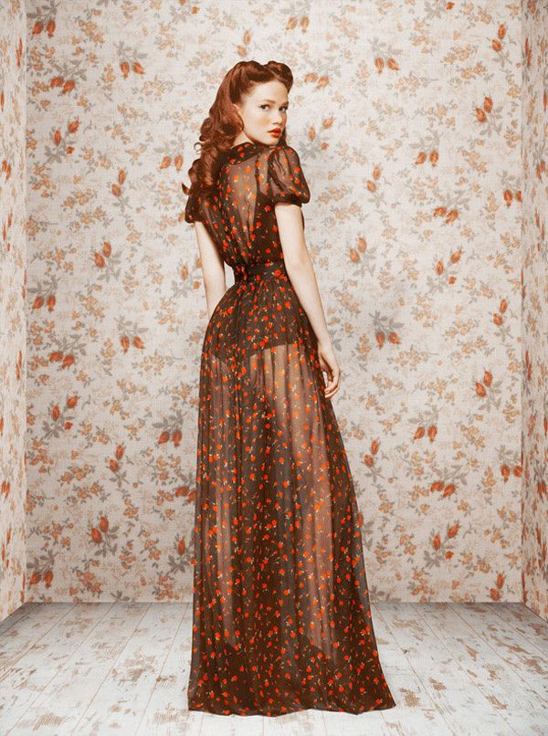 ulyana-sergeenko-collection-6.jpg