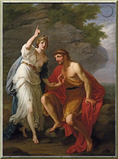 8-angelica-Kauffmann_Calypso-calling-heaven-and-earth-to-wi.jpg
