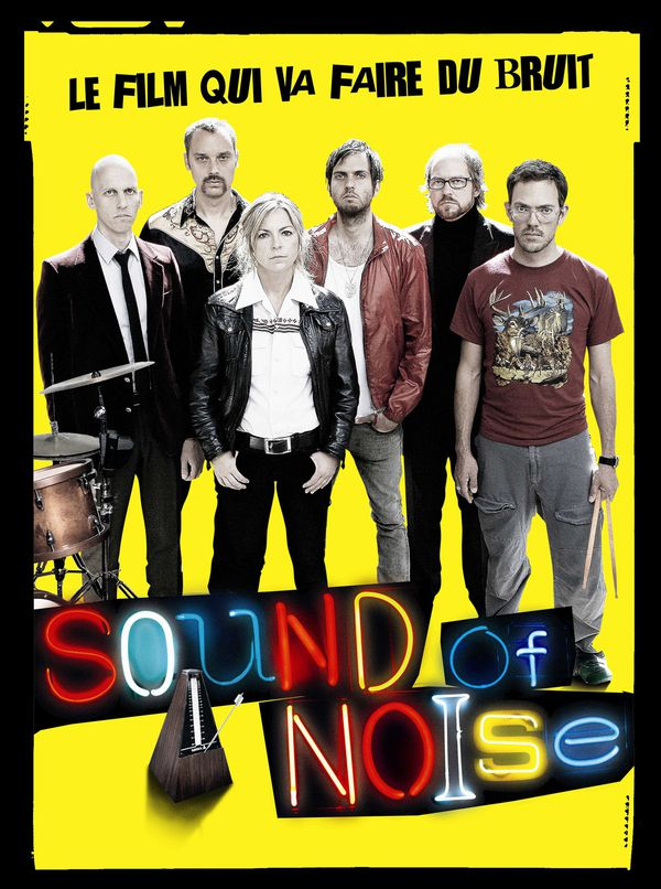 Sound-of-Noise-Affiche-France.jpg