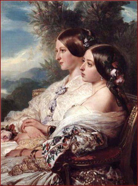 Winterhalter-the-cousins-queen-victoria-and-victoire-duches.jpg