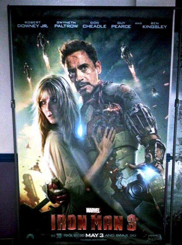 Iron-Man-3-nouvelle-affiche.jpg