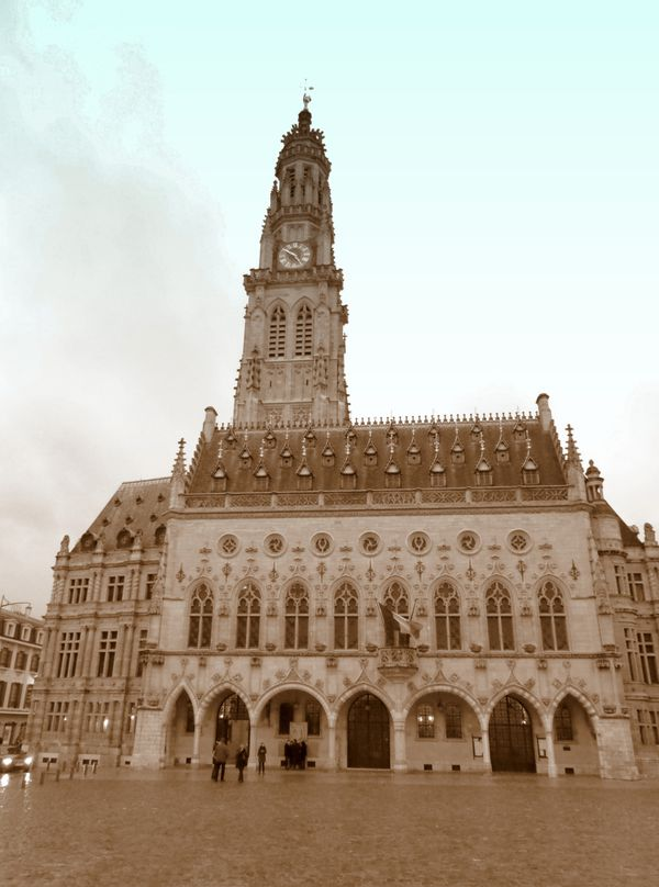 Arras---le-Beffroi.jpg