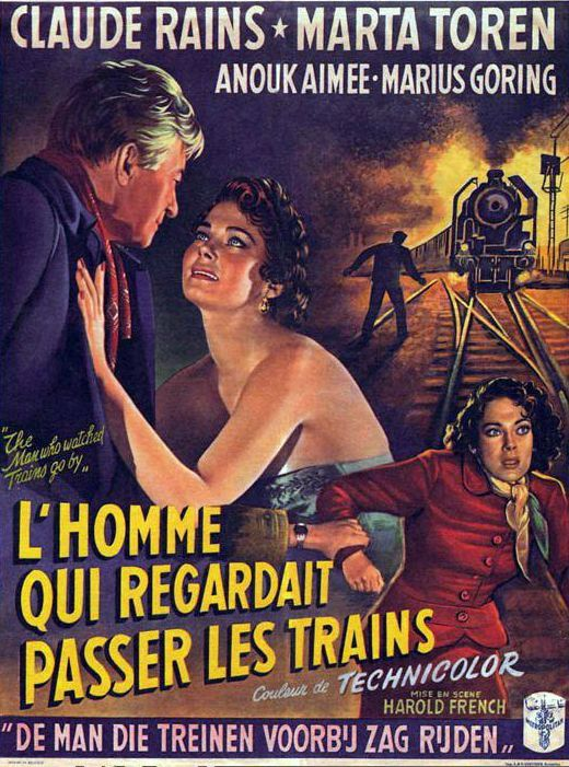 L-Homme-qui-regardait-passer-les-train-affiche.jpg