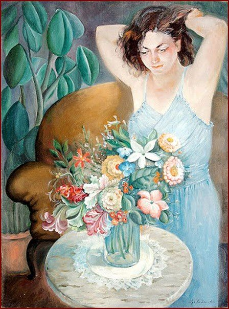 zz-Sacharoff-Olga-Woman-in-The-Flowers-.jpg