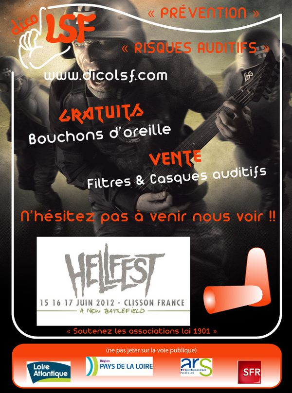 prevention_hellfest-copie-1.jpg