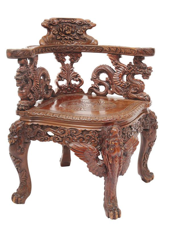 Fauteuil-aux--Dragons--Dynastie-MiNG--jpg
