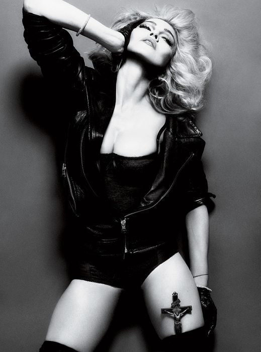 2010---Madonna-by-Alas---Piggott-for-Interview---10