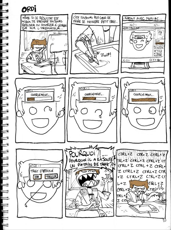 dessin-a-l-ordinateur-page-1-finish--.jpg