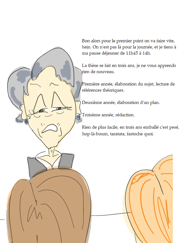 Page-2-copie-2.png