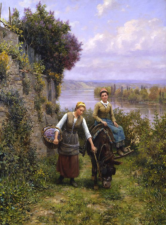 daniel_ridgway_knight_a3513_returning_home.jpg