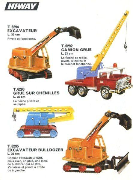 catalogue-dinky-toys-1971-meccano-1971-triang-1971 (22)