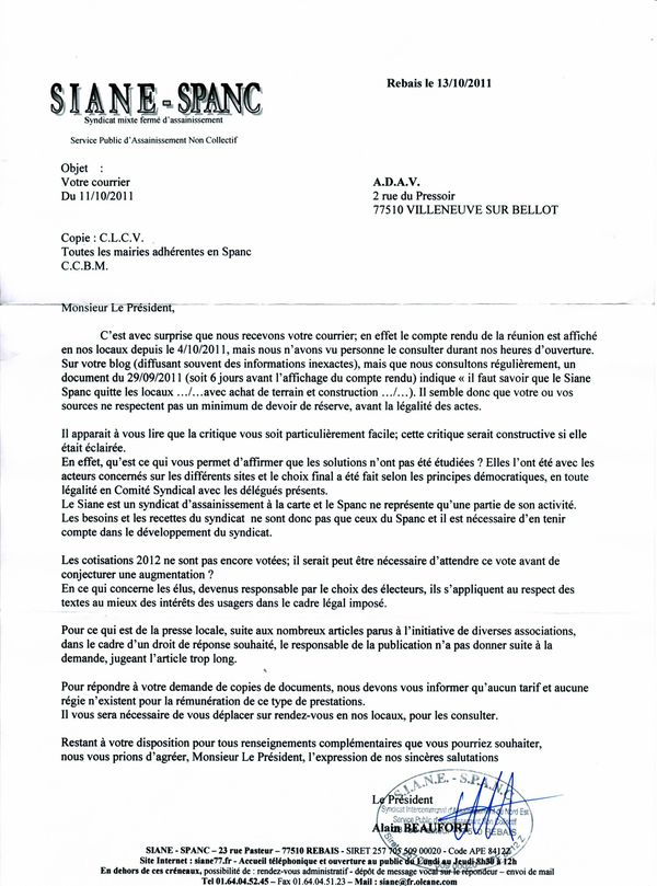 reponse-de-Mr-BEAUFORT-au-courrier-d-octobre-2011.JPG