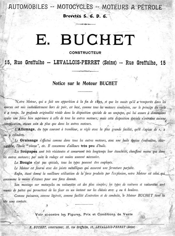 1901-Buchet-catalog-1415-copie-1.jpg