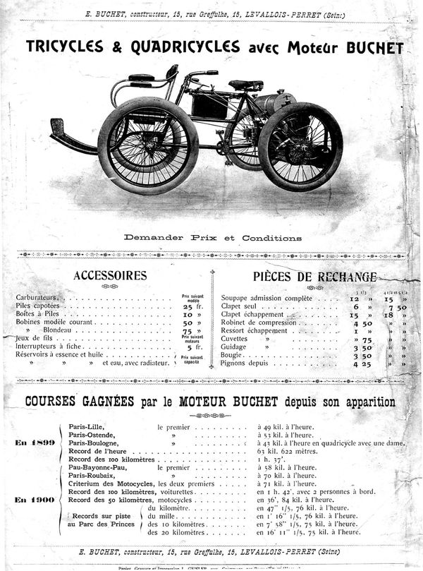 1901-Buchet-catalog-4416-copie-1.jpg