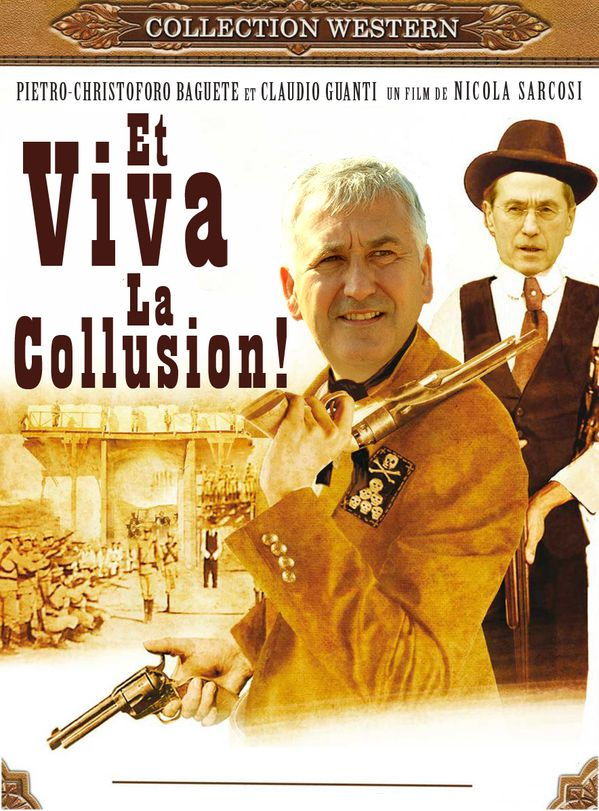 viva_la_revolution.jpg