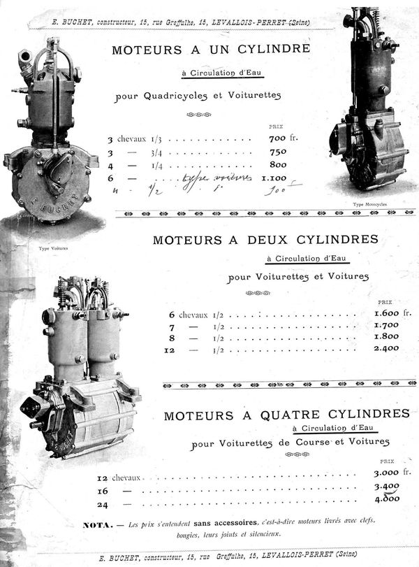 1901-Buchet-catalog-3418-copie-copie-1.jpg
