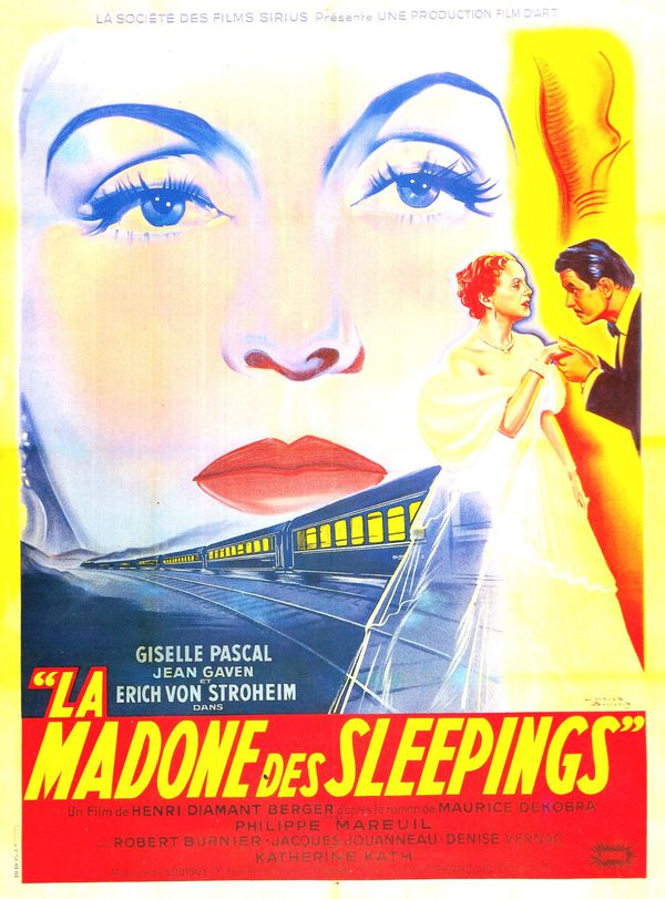 MovieCovers-168816-218905-LA-MADONE-DES-SLEEPINGS.jpg