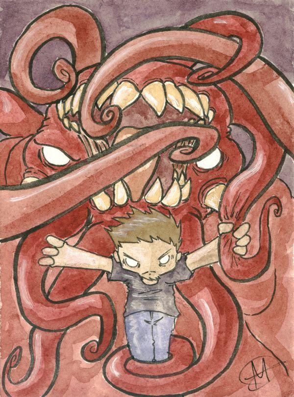 Muzoctopus03