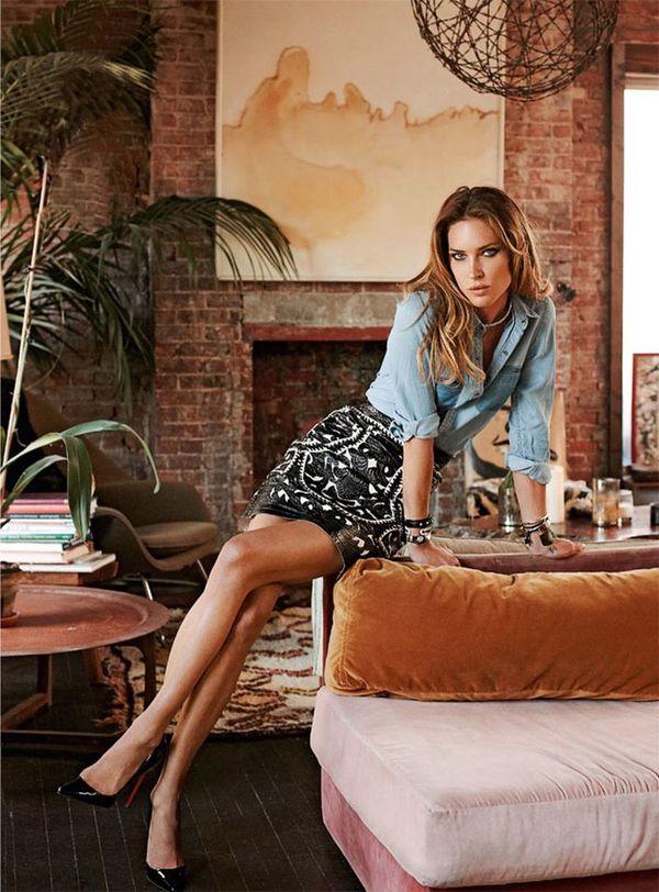 Erin-Wasson-Moda-20121.jpg