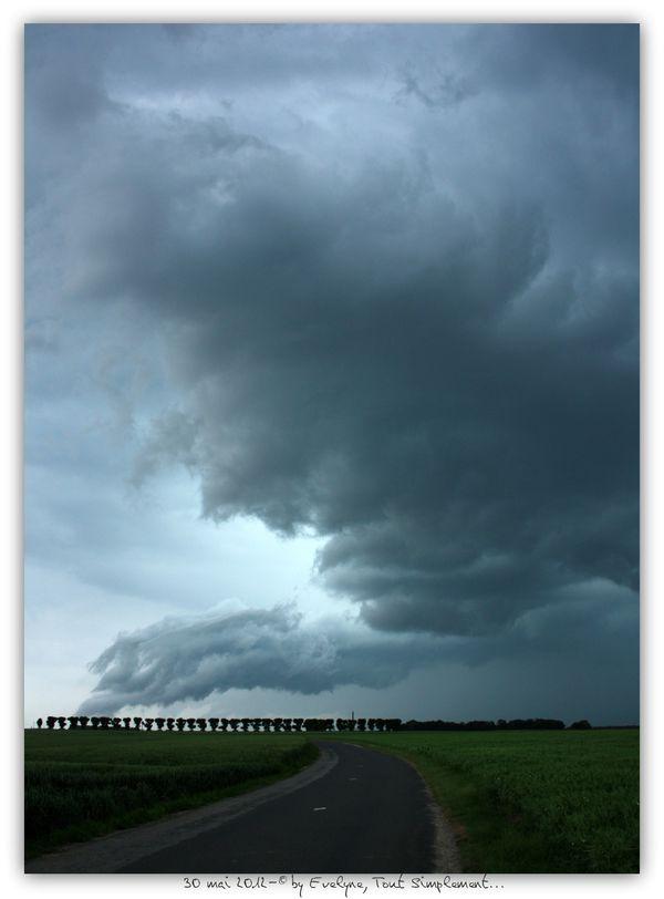 Ciels--nuages--neige--meteo--6898.JPG