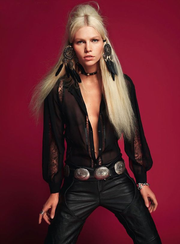 Aline-Weber-Vogue-Turkey-May-2012_3.jpg