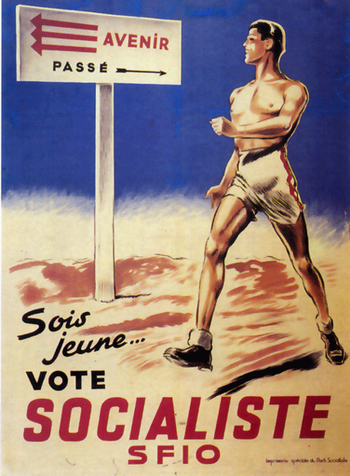 1950-SFIO.png