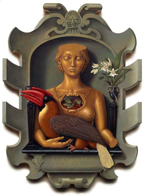 Madeline-von-Foerster-_felled_forest_reliquary_single.jpg