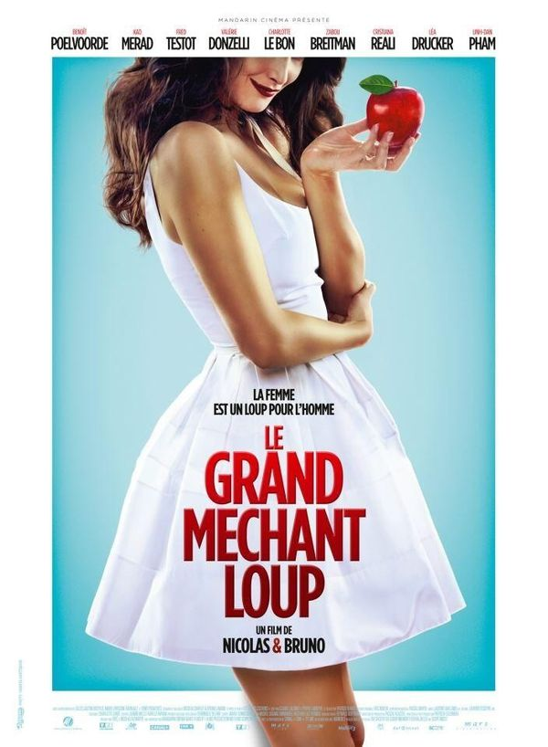 grand-mechant-loup.jpg