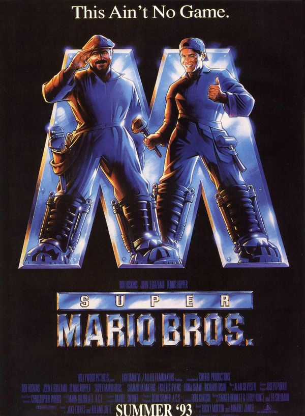 Super-Mario-Bros--The-Movie_nintendo.jpg