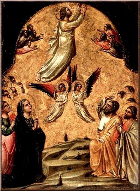 2-aguariento-darpo-ascension-of-christ.jpg
