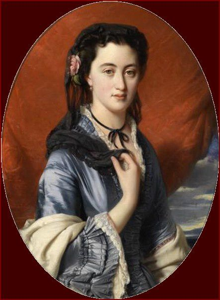 Winterhalter-portrait-of-a-lady-with-roses-in-her--copie-1.jpg