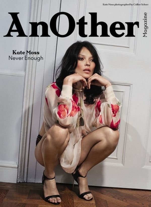 KATE MOSS LANDS 4 ANOTHER COVERS!001