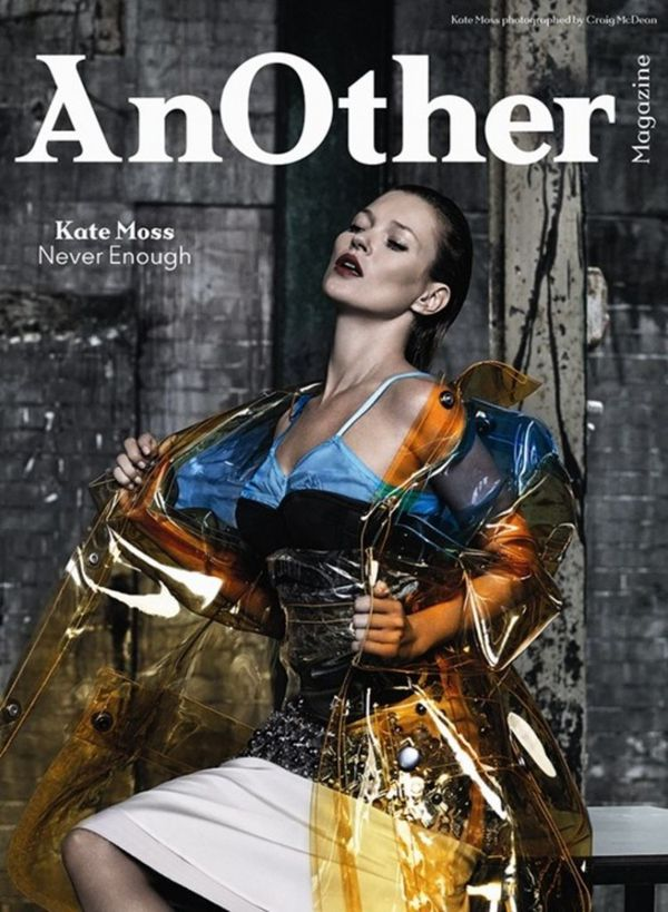 KATE-MOSS-LANDS-4-ANOTHER-COVERS-003.jpeg