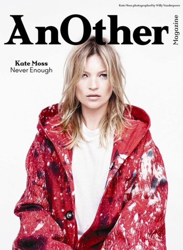 KATE-MOSS-LANDS-4-ANOTHER-COVERS-004.jpeg