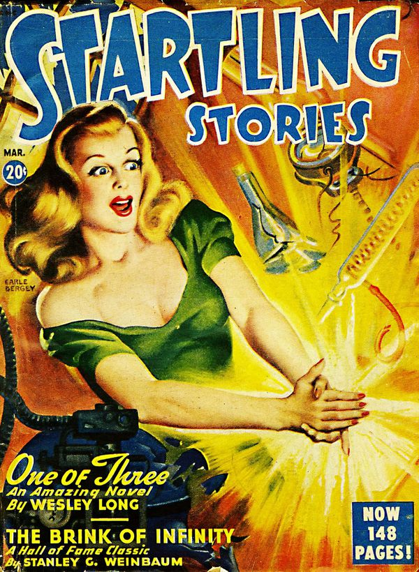 1948-03-Startling-Stories-by-Earle-Bergey.jpg