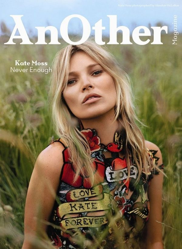 KATE-MOSS-LANDS-4-ANOTHER-COVERS-002.jpeg