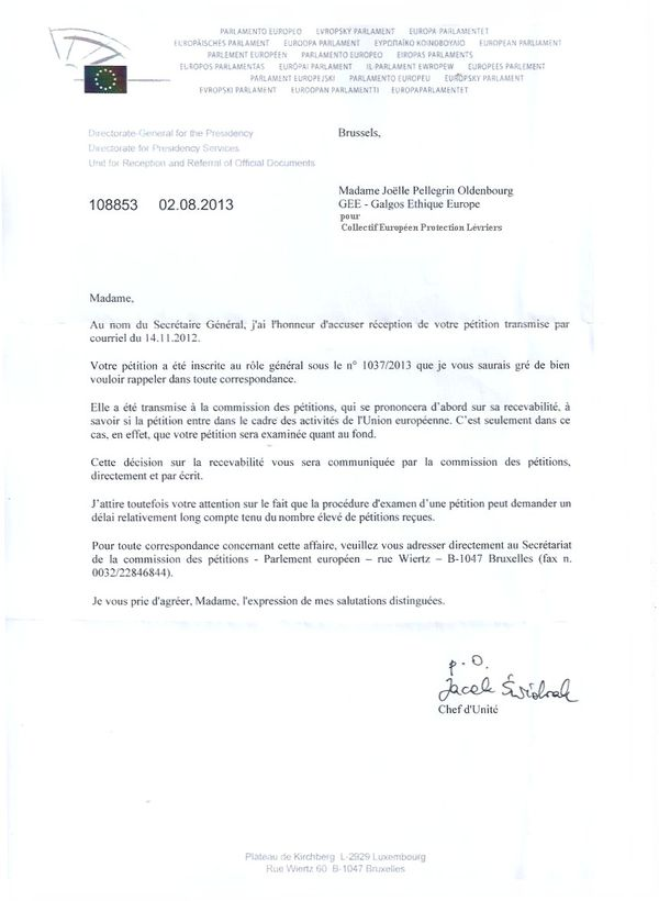 lettre de motivation zara exemple cv zara   CV Anonyme lettre de motivation zara