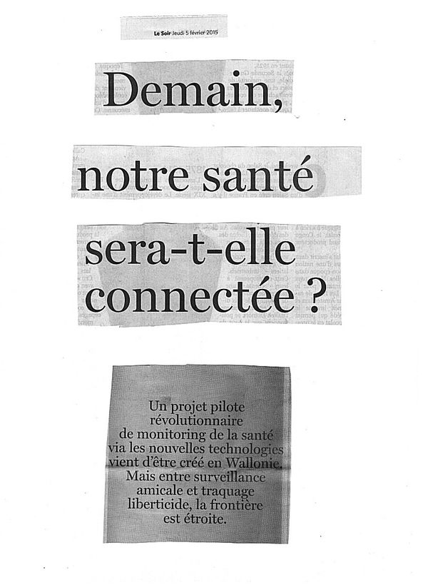 Sante-connectee-en-Wallonie--p1.jpeg