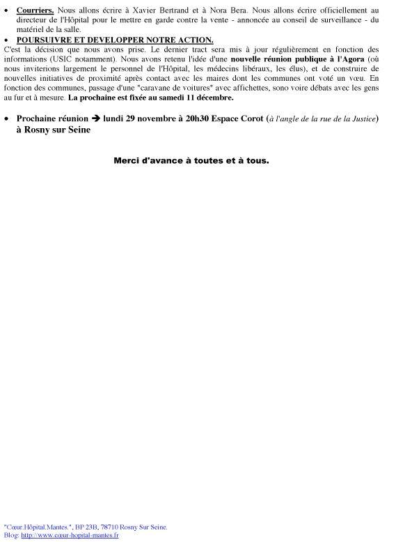 20101124CRcomitecardio22nov10-2