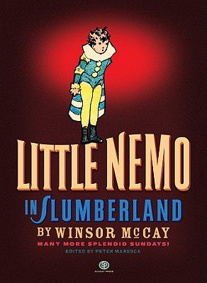 Peter_Maresca_Little-Nemo-in-Slumberland.jpg