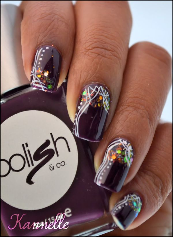 Nail-art-2013-0258-copie-1.JPG