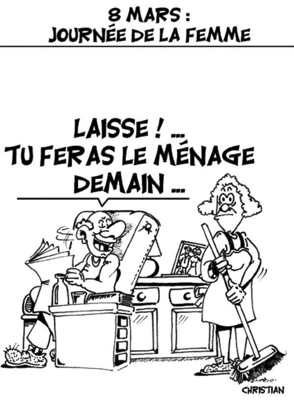 http://img.over-blog.com/600x822/0/19/24/98/journee-Femme-humour/journee-femme-menage-demain.jpg