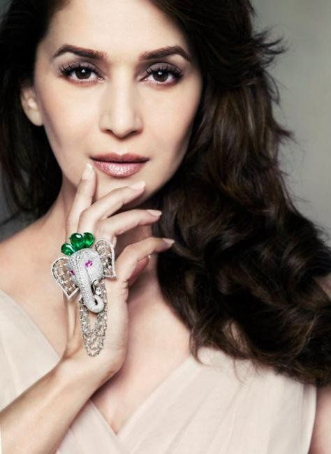 Madhuri-Dixit-Nene-pour-Emeralds-For-Elephants-6.jpg