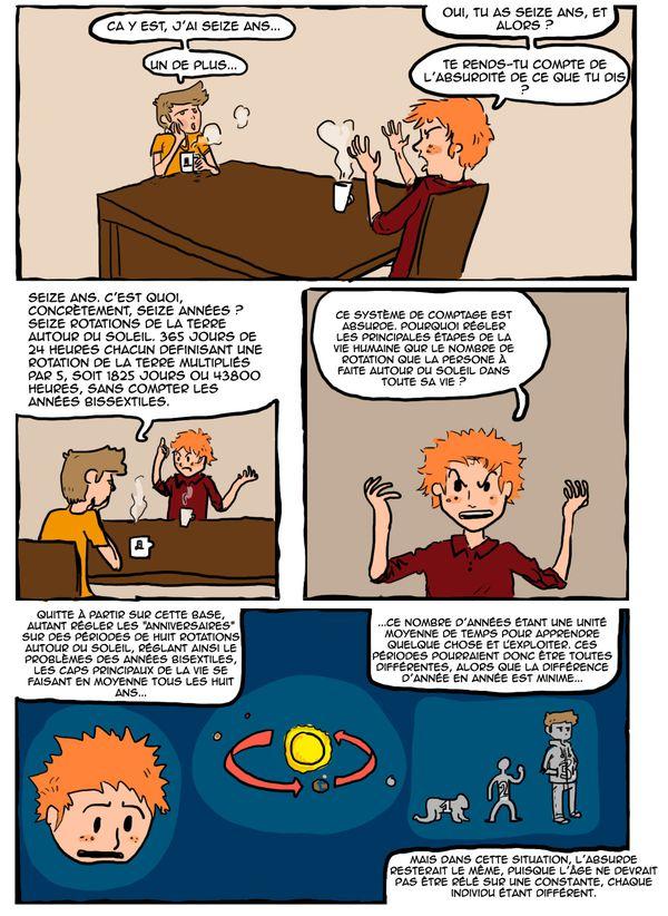 joyeux-anniversaire-martin---16-ans-page-1.jpg