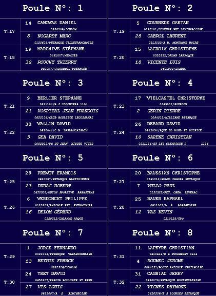 Poules-triplette-senior-2013---pdf_Poules_triplette_senior_.jpg