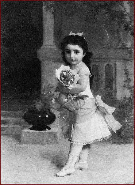 zz-munier_Un-joli-bouquet.jpg