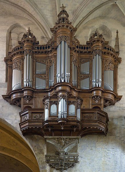 436px-Orgue_cathedrale_Saint-Etienne-Toulouse_-Cropped-.jpg
